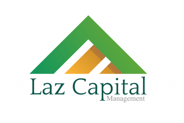 Laz Capital Management logo