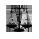Law icon